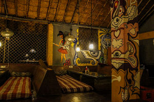 The Goan Corner 1/undefined by Tripoto