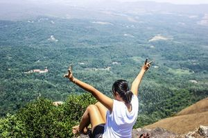 The Hidden Jewels Of Chikmagalur