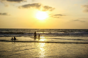 Mangalore - The Paradise Of Karnataka