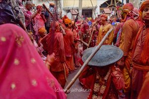 Nandgaon 1/undefined by Tripoto