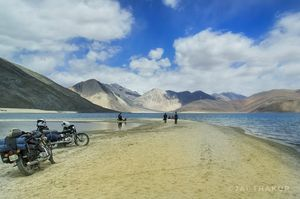 22 Pictures of Ladakh that will make you travel instantly