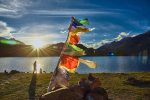 12 days of Spirited Spiti : A Documentary Trailer