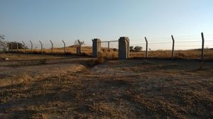 Birthplace of India's nuclear power – Pokaran