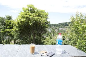 Dharamshala – About Mountains, Rains, Spliffs, Jamms and Energy (Part 2)