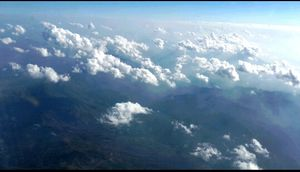 Paradise unexplored- Manipur.