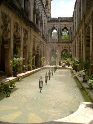 Lakshmi vilas palace Vadodara 1/6 by Tripoto