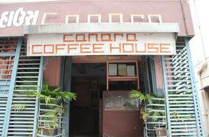 Canara Coffee House 1/1 by Tripoto