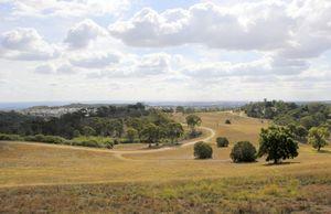 The Australian Botanic Garden 1/undefined by Tripoto