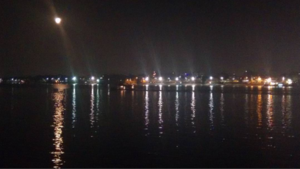 Ahiritola Launch Ghat 1/undefined by Tripoto