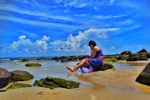 Serendipity Beach Street (502) 1/undefined by Tripoto