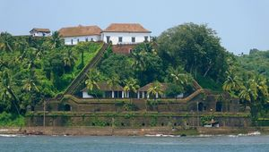 10 Offbeat Places in Goa to Visit for a Complete Goan Experience