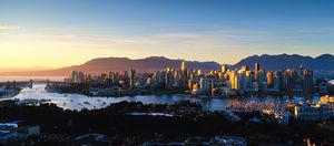 Vancouver Island 1/1 by Tripoto