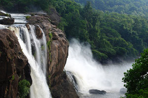 10 Waterfalls Near Bangalore That Are a Must Visit For Nature Lovers