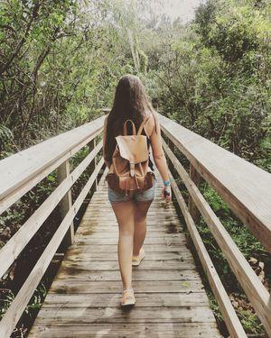 Everglades Safari Park 1/undefined by Tripoto