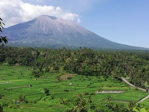 Bali Travel Guide - Itinerary and Budget