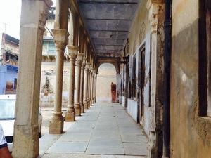 Explore New Way To Rajastan