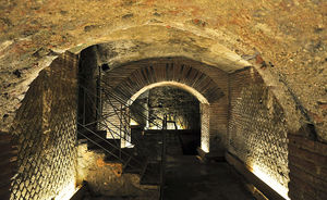 Cimitero delle Fontanelle 1/undefined by Tripoto