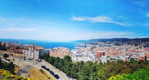 Trieste 1/undefined by Tripoto