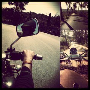 Goa in 5k