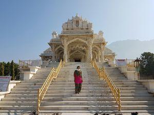 Bheru Tarak Dham 1/5 by Tripoto