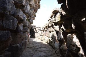 Nuraghe: The hidden gems of Sardinia