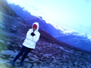 MANALI  *Breathtaking Sights*
