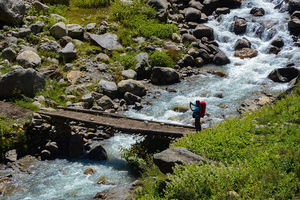 Journey to the heart of Parvati Valley - Himachal Pradesh