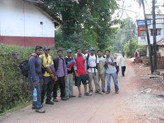 Subramanyapura 1/undefined by Tripoto