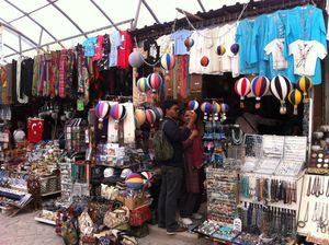 Turkey's secret kingdom: Cappadocia, but on a Budget!