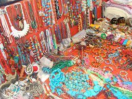 Ladakh: India's Crown Jewel