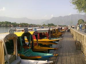 Kashmir -Part 1