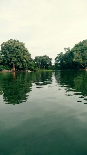 "Savandurga hills: A perfect ""exploratory"" day off from Bangalore."