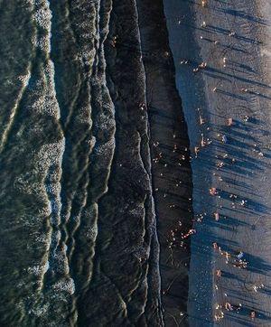 Clifton Beach, Karachi, Pakistan: View Images, Timing and