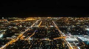 Jeddah for you.