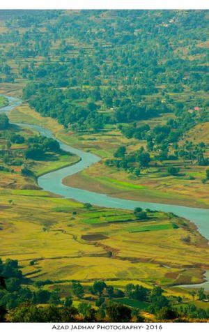 Sherbag Panchgani 1/1 by Tripoto