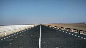Mumbai to Rann of Kutch: An Unforgettable Road Trip