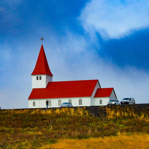 10 reasons why Iceland should be in your bucket list