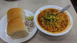 Ladu Samrat 1/undefined by Tripoto