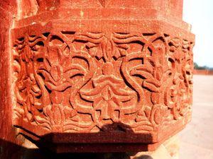 10 Delhi Mughal Architectural Wonders