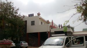 Temples Calling - Karur and Srirangam