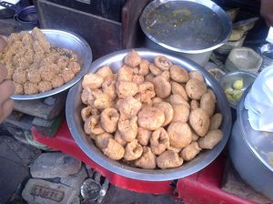Hari Mohan Mishthan Bhandar 1/1 by Tripoto