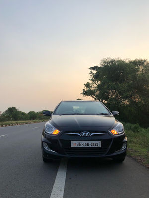 Drive From Deoghar To Kochi