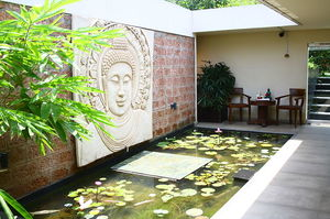 Property Review: Amanvana Resort and Spa, Karnataka