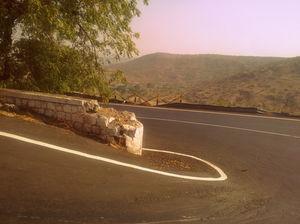 Majestic Maharashtra: Ancient Forts & Artistic Cav