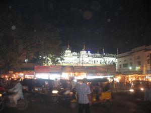 Laad Bazaar 1/10 by Tripoto