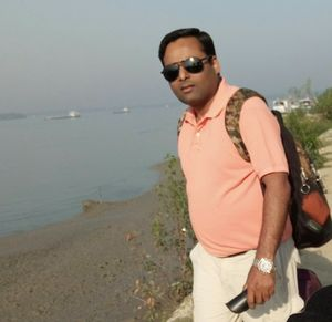 Sunderban - House of The Royal Bengal Tiger, 8 Hr Boat Travel,Local Culture thru Drama, grt Food