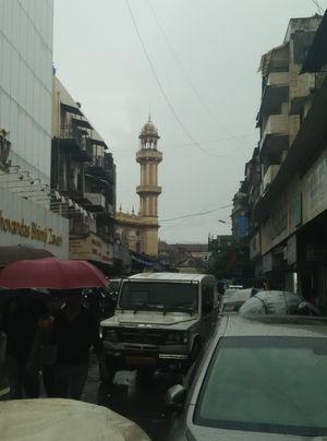 Abdul Rehman Street 1/undefined by Tripoto