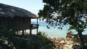 9D trip !36 k INR , Kualalumpur . Perhentia island near Malaysia (South china sea )Best in the world