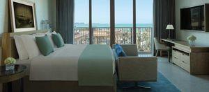 Madinat Jumeirah - Al Sufouh - Dubai - United Arab Emirates 1/undefined by Tripoto