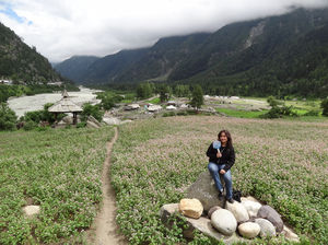 Undiscovered Treks In Himachal's Hidden Valley That No One Knows About